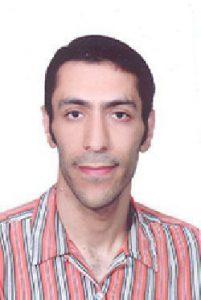 بیوگرافی علیرضا مهران به همراه داستان زندگی شخصی و عکس های اینستاگرامی