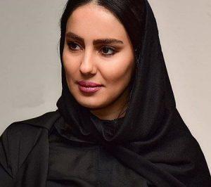 بیوگرافی شیدا یوسفی به همراه داستان زندگی شخصی و عکس های اینستاگرامی