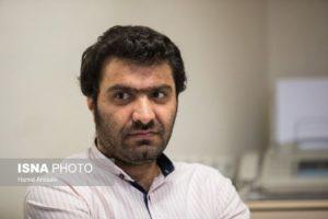 بیوگرافی یوسف صفری بختیاری به همراه داستان زندگی شخصی و عکس های اینستاگرامی