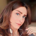 بیوگرافی ستاره عزیزیان به همراه داستان زندگی شخصی و عکس های اینستاگرامی