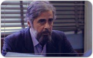 بیوگرافی محمود مقامی به همراه داستان زندگی شخصی و عکس های اینستاگرامی