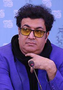 بیوگرافی پیمان عباسی به همراه داستان زندگی شخصی و عکس های اینستاگرامی