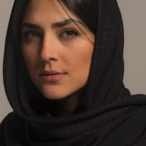 بیوگرافی هدی زین العابدین به همراه داستان زندگی شخصی و عکس های اینستاگرامی