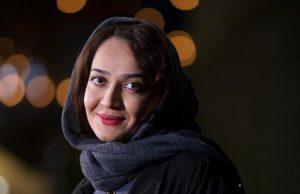 بیوگرافی الهام نامی