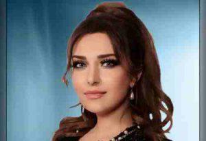 بیوگرافی مژده جمال زاده به همراه داستان زندگی شخصی و عکس های اینستاگرامی
