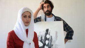 بیوگرافی صدف بهشتی به همراه داستان زندگی شخصی و عکس های اینستاگرامی