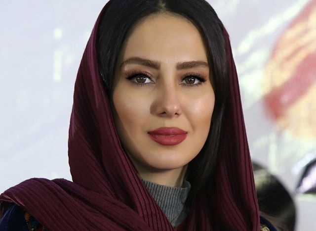 بیوگرافی شیدا یوسفی