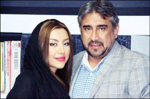 بیوگرافی محمود دینی به همراه داستان زندگی شخصی و عکس های اینستاگرامی