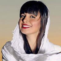 بیوگرافی آزاده مهدیزاده به همراه داستان زندگی شخصی و عکس های اینستاگرامی