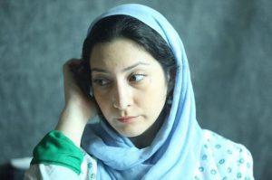 بیوگرافی بهاران بنی احمدی