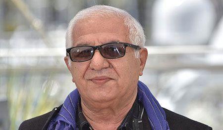 بیوگرافی فرید سجادی