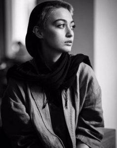 بیوگرافی نگار مقدم به همراه داستان زندگی شخصی و عکس های اینستاگرامی