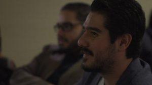 بیوگرافی سهیل مستجابیان به همراه داستان زندگی شخصی و عکس های اینستاگرامی