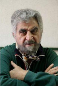 بیوگرافی محمد متوسلانی به همراه داستان زندگی شخصی و عکس های اینستاگرامی