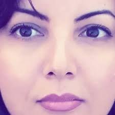 بیوگرافی لیلا رفیعی به همراه داستان زندگی شخصی و عکس های اینستاگرامی