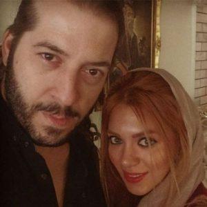 بیوگرافی هانی صالحی به همراه داستان زندگی شخصی و عکس های اینستاگرامی