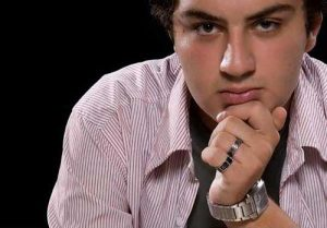 بیوگرافی حسین جعفری
