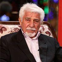 بیوگرافی حسین معلومی