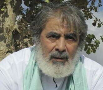 بیوگرافی محمود مقامی