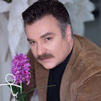 بیوگرافی مجید سعیدی به همراه داستان زندگی شخصی و عکس های اینستاگرامی