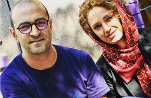 بیوگرافی مهران نائل به همراه داستان زندگی شخصی و عکس های اینستاگرامی
