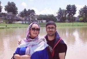 بیوگرافی محمدهادی عطایی به همراه داستان زندگی شخصی و عکس های اینستاگرامی