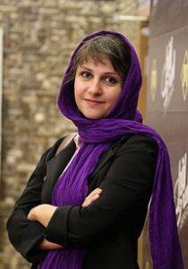 بیوگرافی آیدا پناهنده به همراه داستان زندگی شخصی و عکس های اینستاگرامی