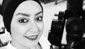 بیوگرافی غزل حشمت