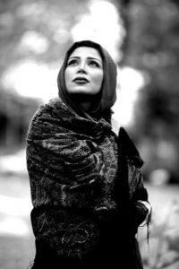 بیوگرافی سپیده گلچین به همراه داستان زندگی شخصی و عکس های اینستاگرامی