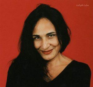 بیوگرافی سوسن تسلیمی به همراه داستان زندگی شخصی و عکس های اینستاگرامی