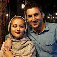 بیوگرافی وحید آقاپور به همراه داستان زندگی شخصی و عکس های اینستاگرامی
