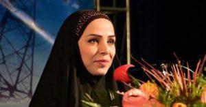 بیوگرافی زهرا فراهانی راد به همراه داستان زندگی شخصی و عکس های اینستاگرامی