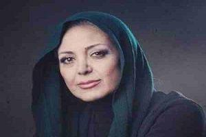 بیوگرافی شراره دولت آبادی