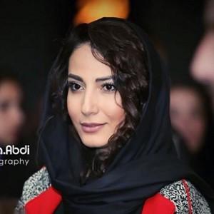 بیوگرافی سمیرا حسن پور به همراه داستان زندگی شخصی و عکس های اینستاگرامی