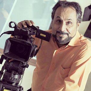 بیوگرافی مجید قناد به همراه داستان زندگی شخصی و عکس های اینستاگرامی
