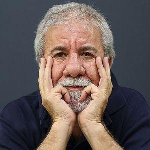 بیوگرافی مسعود کرامتی
