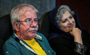 بیوگرافی مسعود کرامتی به همراه داستان زندگی شخصی و عکس های اینستاگرامی