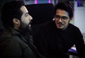 بیوگرافی مجید نوروزی به همراه داستان زندگی شخصی و عکس های اینستاگرامی