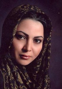 بیوگرافی یلدا قشقایی به همراه داستان زندگی شخصی و عکس های اینستاگرامی