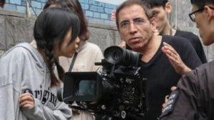بیوگرافی محسن مخملباف به همراه داستان زندگی شخصی و عکس های اینستاگرامی