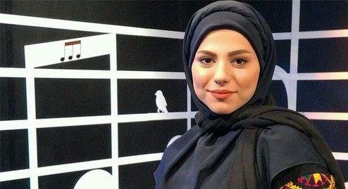 بیوگرافی محیا اسناوندی