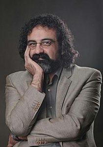بیوگرافی جواد یحیوی به همراه داستان زندگی شخصی و عکس های اینستاگرامی