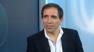 بیوگرافی محسن مخملباف