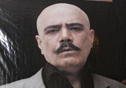 بیوگرافی کاظم بلوچی به همراه داستان زندگی شخصی و عکس های اینستاگرامی