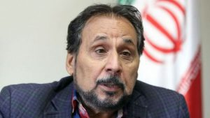 بیوگرافی مجید قناد