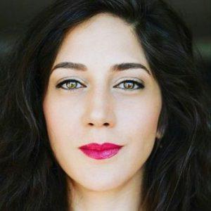 بیوگرافی زهرا امیر ابراهیمی به همراه داستان زندگی شخصی و عکس های اینستاگرامی