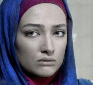بیوگرافی آیدا فقیه زاده به همراه داستان زندگی شخصی و عکس های اینستاگرامی