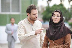 بیوگرافی شهروز ابراهیمی به همراه داستان زندگی شخصی و عکس های اینستاگرامی