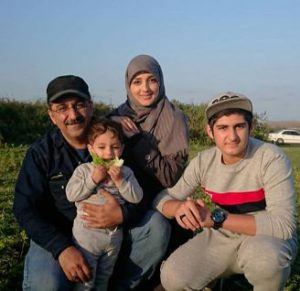 بیوگرافی شهرام شکیبا به همراه داستان زندگی شخصی و عکس های اینستاگرامی