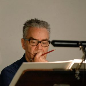 بیوگرافی هاوارد شور به همراه داستان زندگی شخصی و عکس های اینستاگرامی